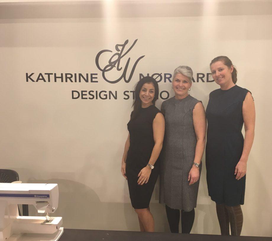 Kathrine Nørgård Sy din kjole 19 scaled - Sy din kjole