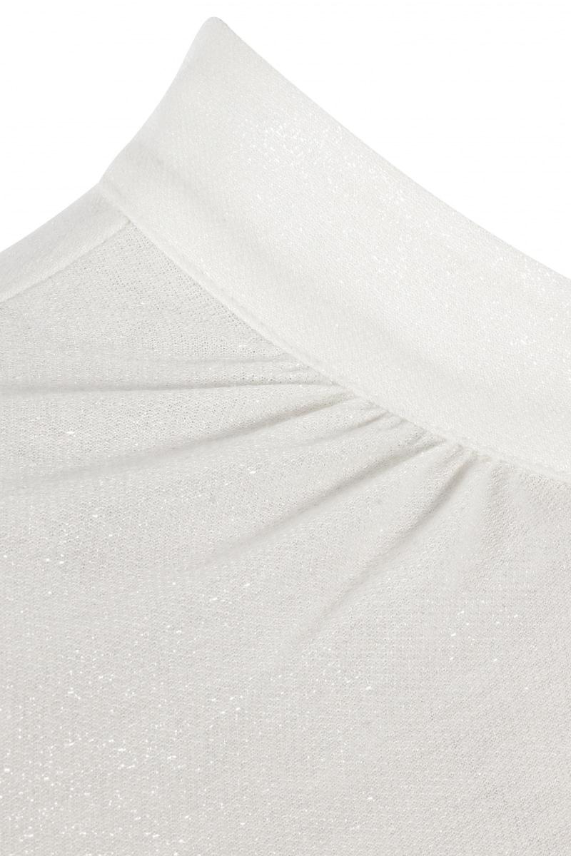 IMG 5993 5 - Fabia bluse