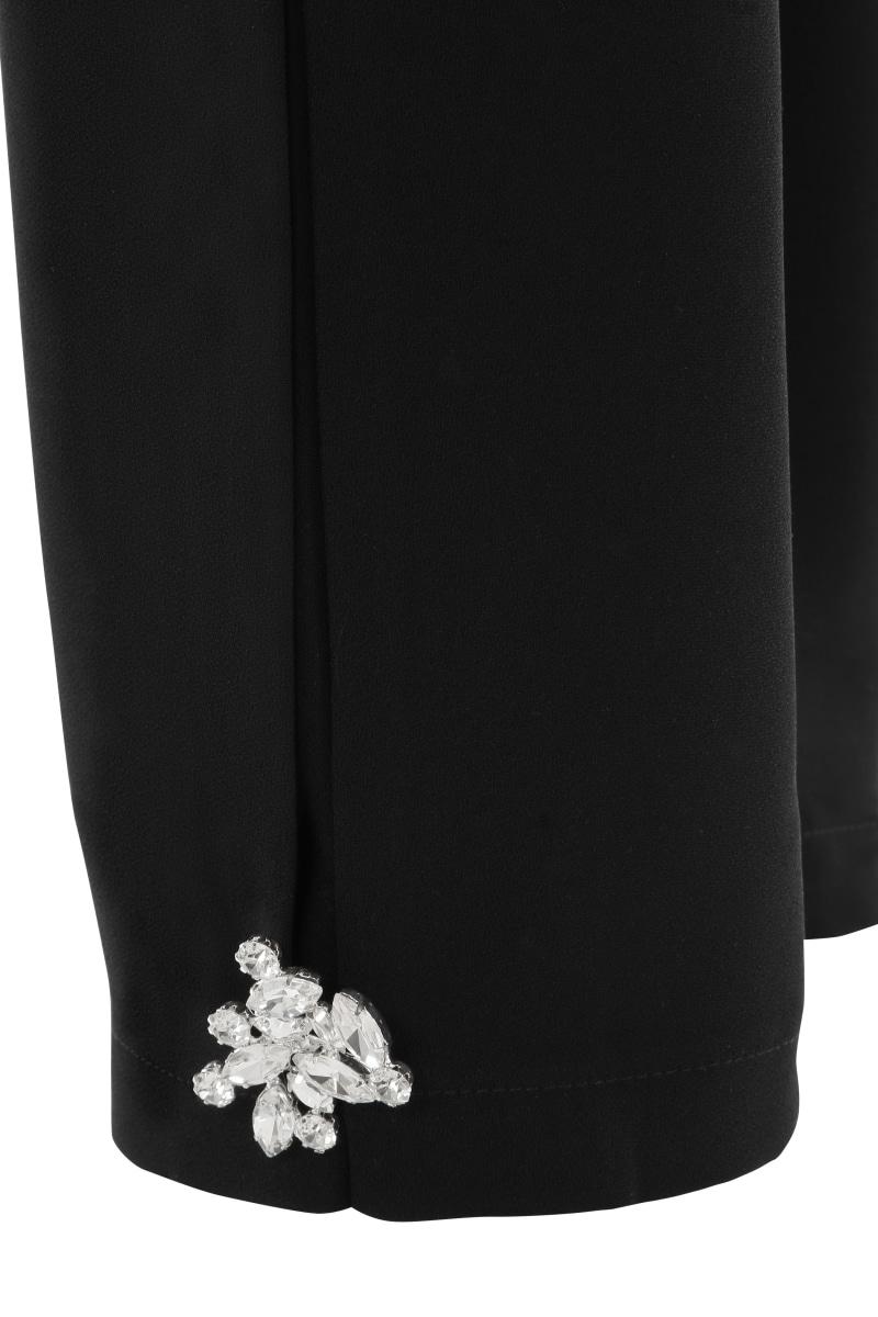 IMG 6037 5 - Clothilde bukse