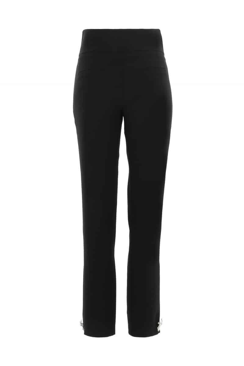 IMG 6038 5 - Clothilde bukse