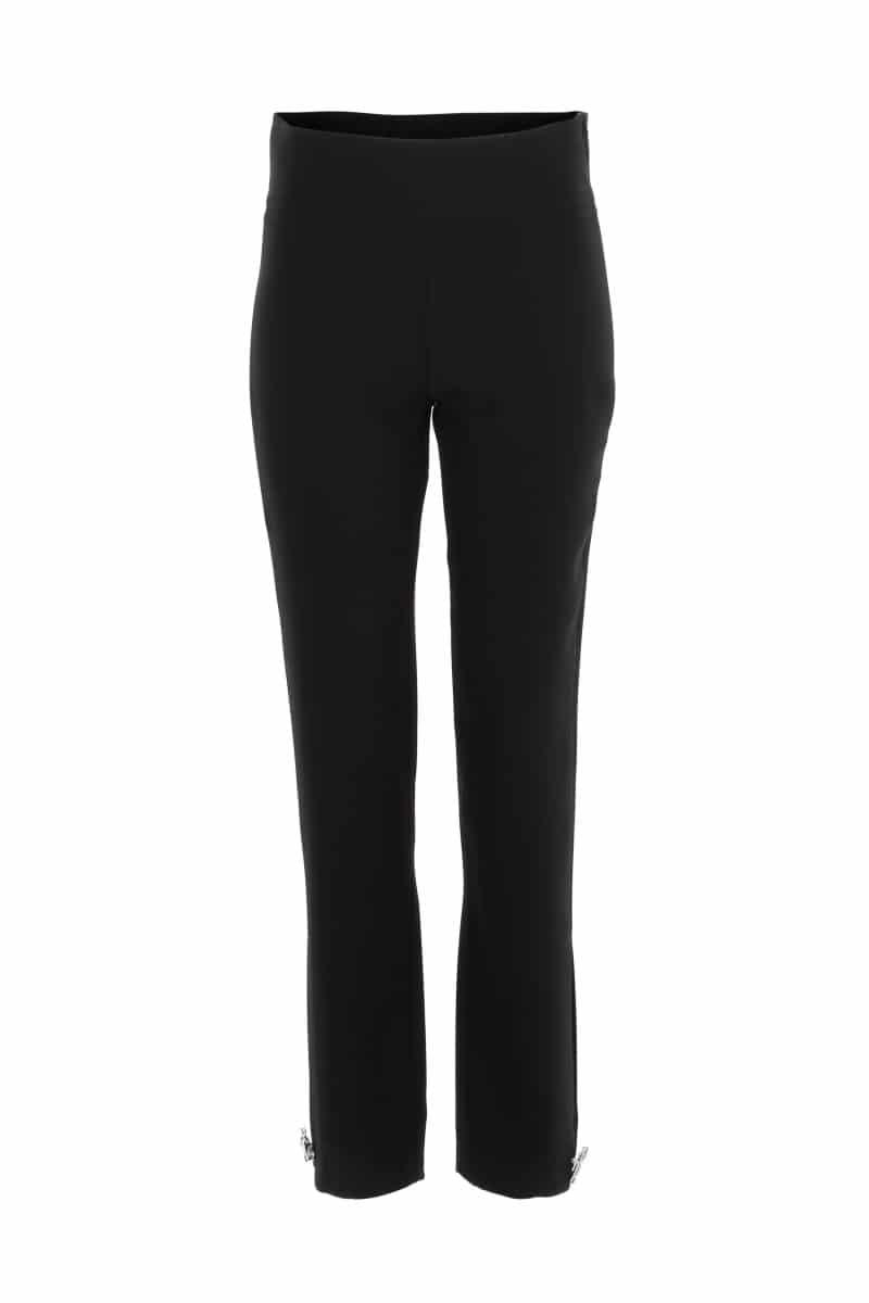 IMG 6039 35 - Clothilde bukse