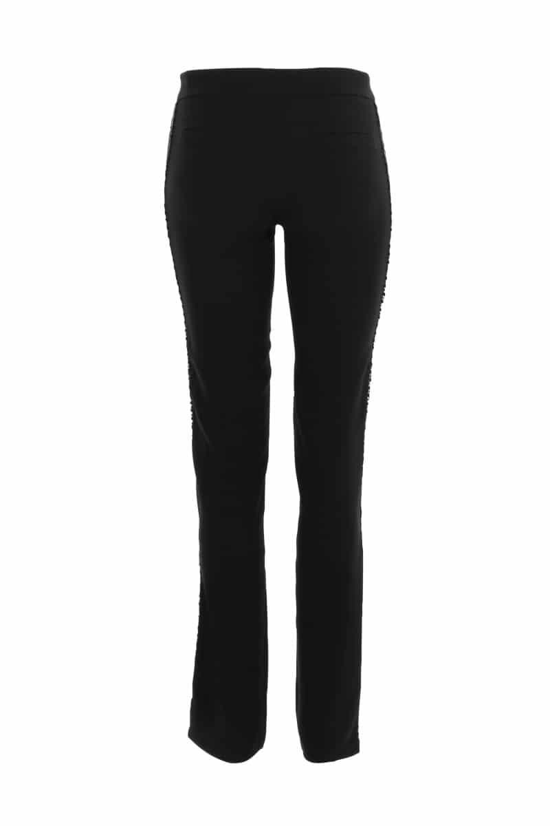 IMG 6042 5 - Andrine bukse