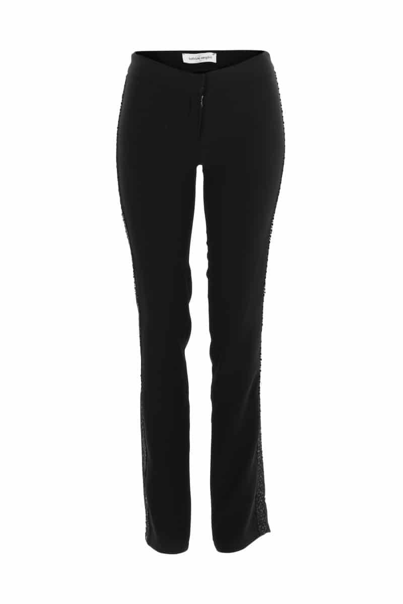 IMG 6043 5 - Andrine bukse