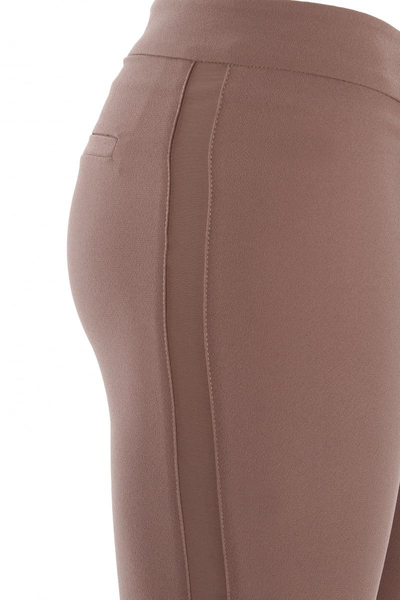 IMG 6045 5 - Andrine bukse