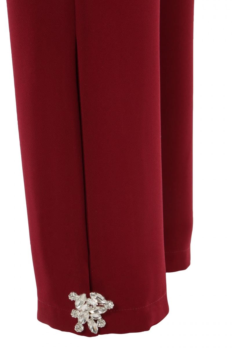 IMG 6055 5 - Clothilde bukse