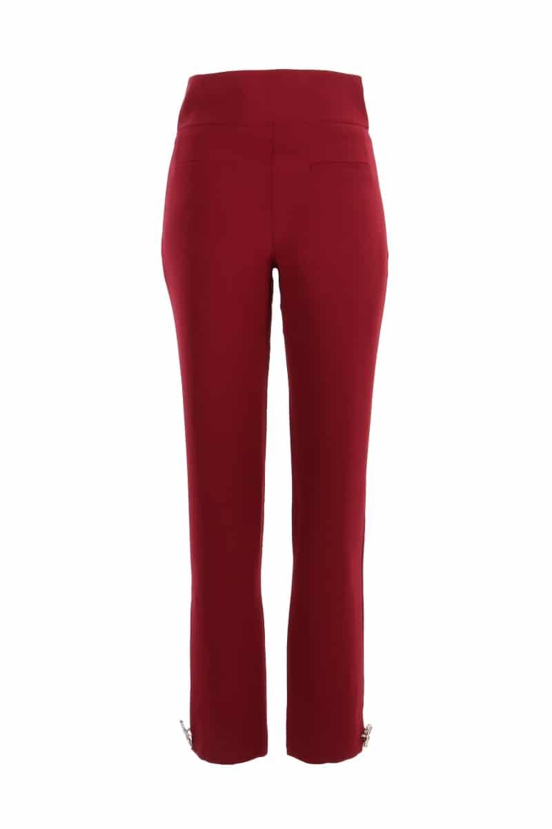 IMG 6056 5 - Clothilde bukse