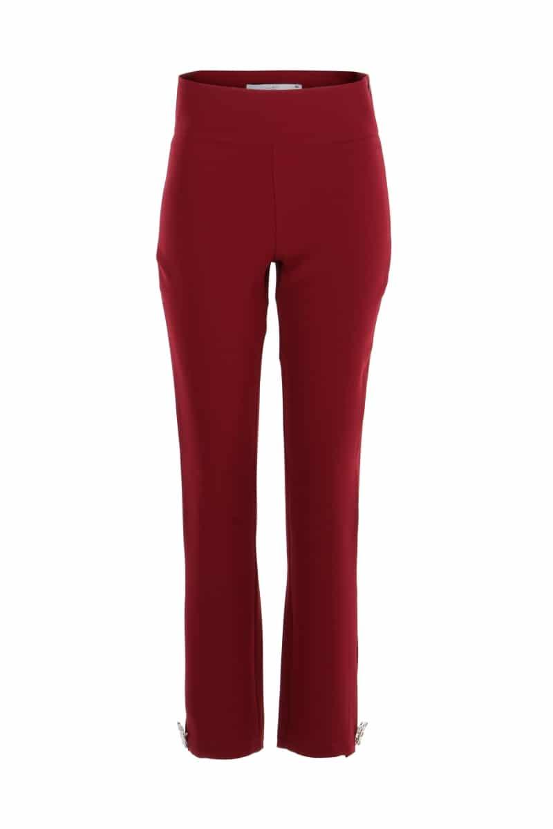 IMG 6057 35 - Clothilde bukse