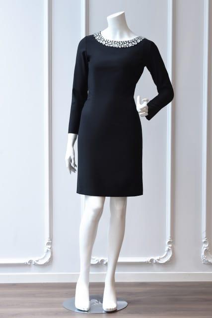 Kendall kjole 31 - Kendall kjole