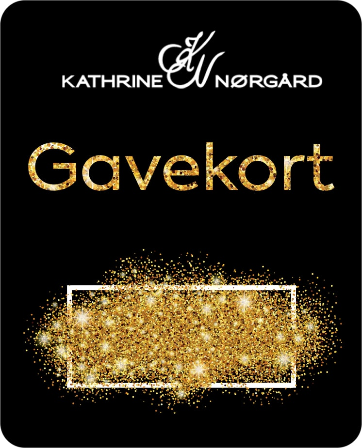kathrinenorgard giftcard 2 - Gavekort